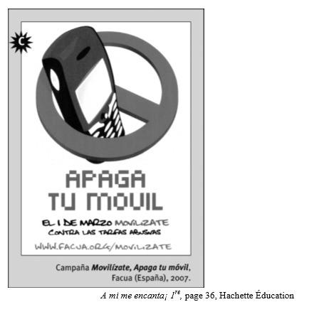 maroc annonce voiture a vendre
