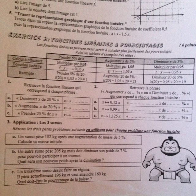 dm maths 3eme