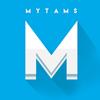 Mytams