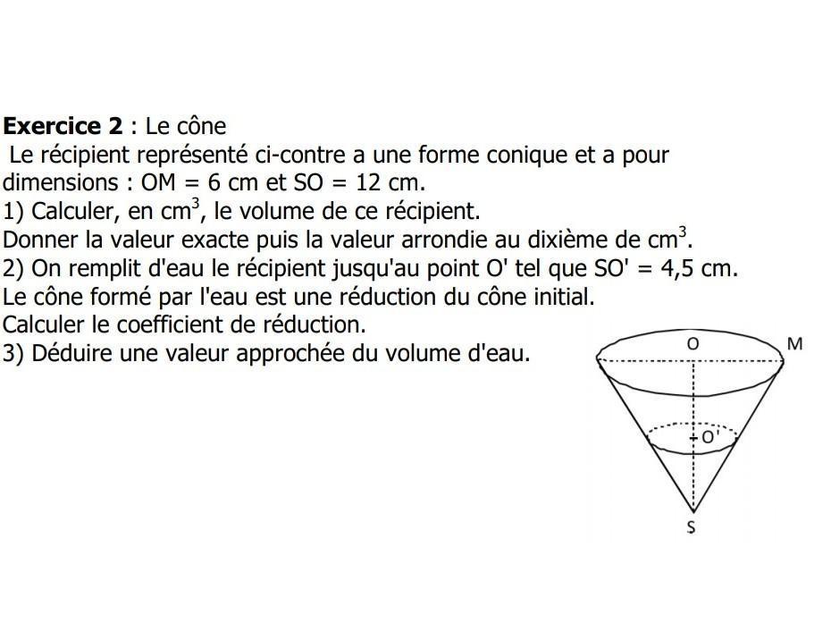 Dcolor 2 Pi/èCes S/éRies 1,9 Pouce Pneu /éPonge Souple Mousse Fit 1//10 RC Crawler 100Mm Diam/èTre 1,9 Pouce Pneus