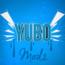 YuboModz
