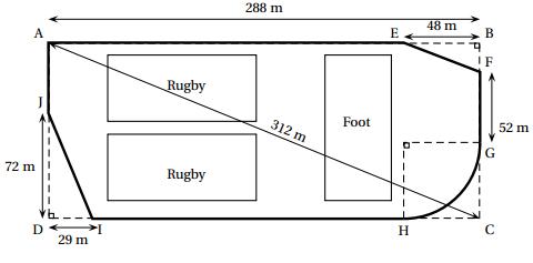 bonjour tous alors voici un exercice que je n 39 arrive pas r soudre j 39 ai pourtant tout. Black Bedroom Furniture Sets. Home Design Ideas