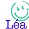 Léa2201