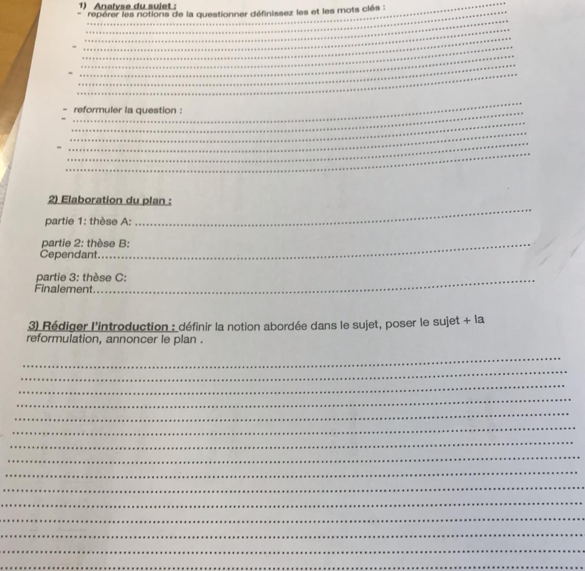 Order custom school essay on donald trump