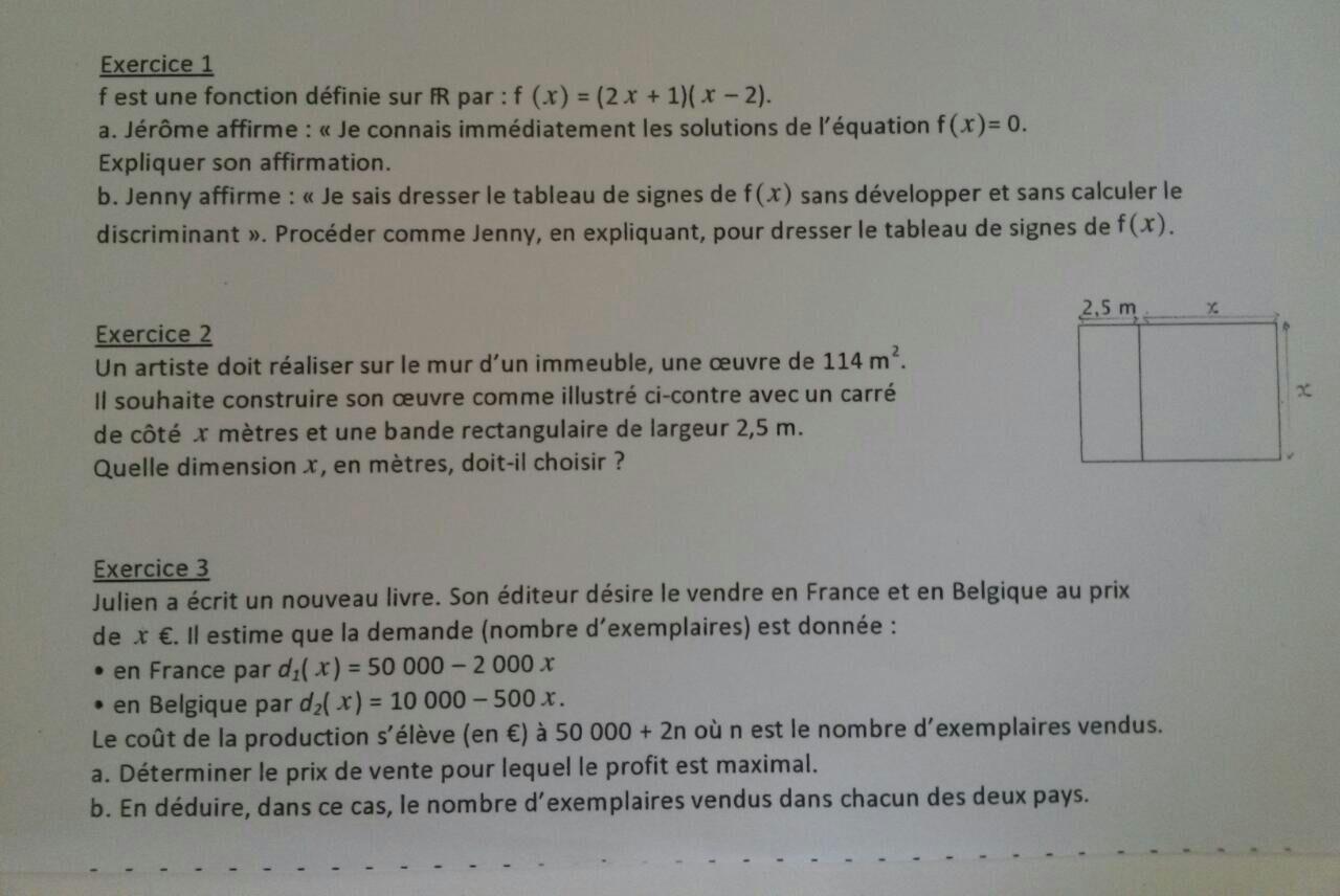 Bulletin de la Régionale Lorraine APMEP wwwapmeplorrainefr N