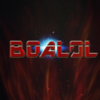 BoalolRX