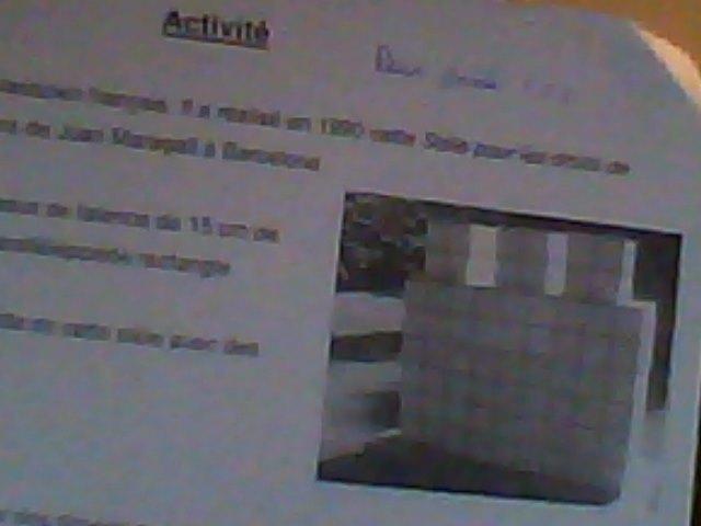 plateau pliable JEU D/'/ÉCHECS XL /Échiquier taille 40 x 40 cm fabrication artisanale en bois de Charme vernis /éco-responsable Rouge Marque Le D/élirant/®. jeu de voyage SENATOR Pi/èces lest/ées