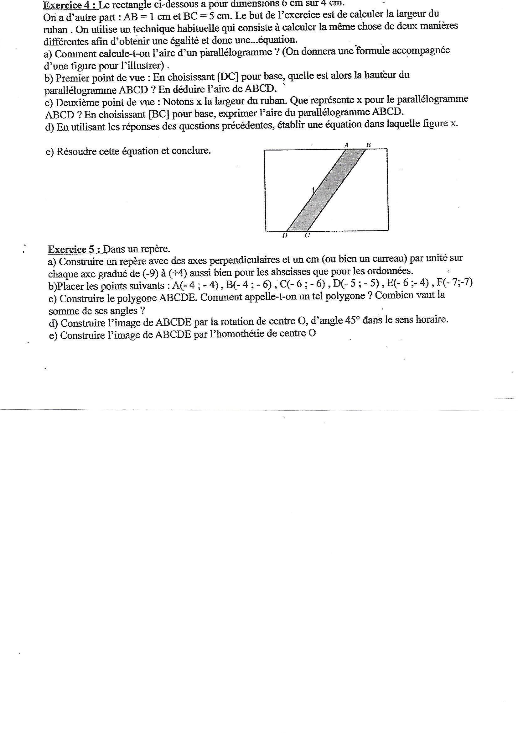 Evaluation essay key points