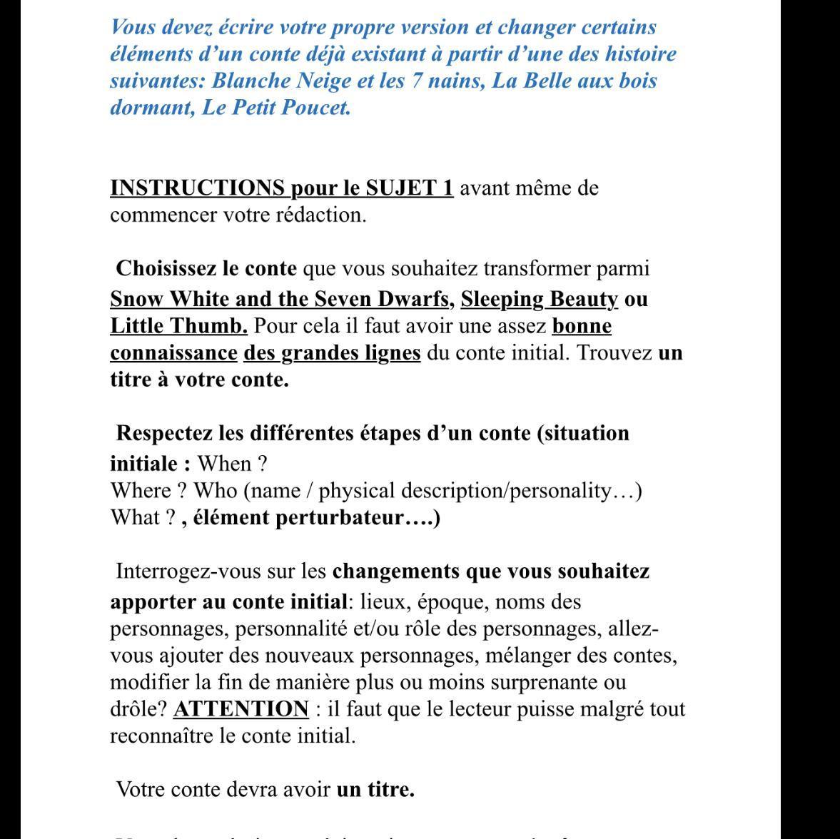 Porte Cl/és Cha/înette 3,8 centim/ètres Reine des Connasses Id/ée Cadeau Accessoire d/écal/é Remerciement Anniversaire No/ël F/ête Humour