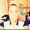 Noureddine94