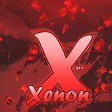 Xenon360