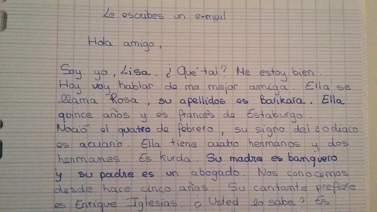 rtf  comment ecrire une lettre en espagnol