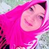 Arwa0000