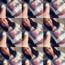 Jessi01
