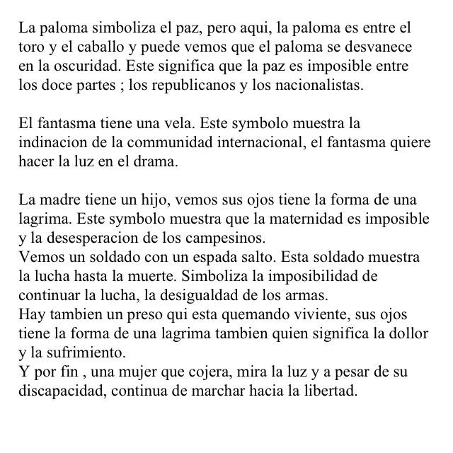 question pour un speed dating en espagnol Google disponible en : english solutions publicitaires À propos de google googlecom © 2018 - confidentialit.