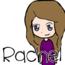 Rachel24