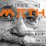 MATH4444