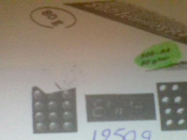 bonjour j 39 aurais besoin d 39 une aide s rieuse pour mon dtl de maths niveau 4eme j 39 ai re u. Black Bedroom Furniture Sets. Home Design Ideas