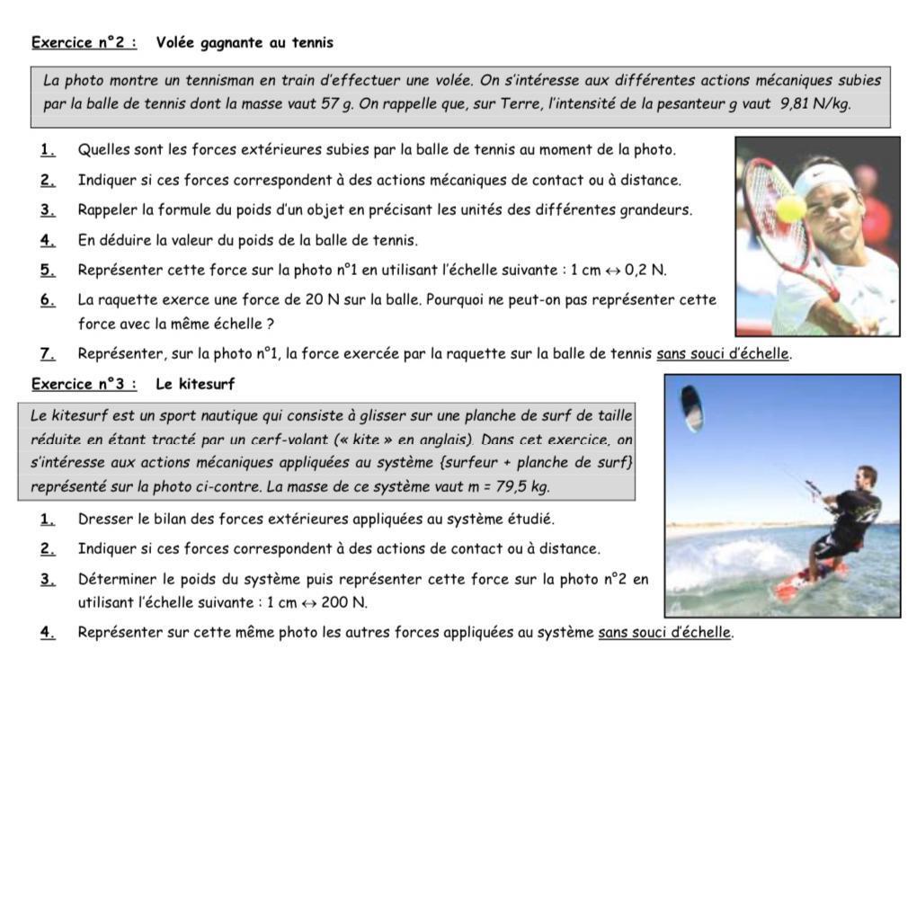 Panier De Basket-Ball R/églable en Hauteur pour Enfants avec Dispositif De Notation Support De Panneau Arri/ère De Basket-Ball pour Enfants N//R Support De Basket-Ball 97-170cm