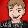 larbiter