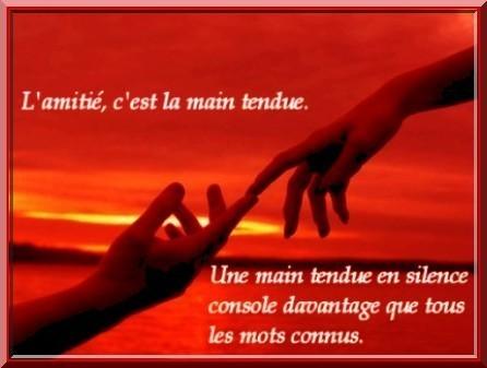 Conjuguer Les Verbes Suivants A L Imperatif Present Aux Trois Personnes A Se Taire B Parler Nosdevoirs Fr