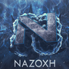 Nazoxh