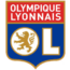 Lyonnaise69120
