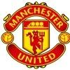 Unitedster