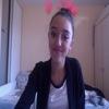 charlene9