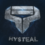 hysteal