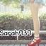 Sarah737