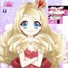 Roseline29love
