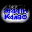 mathkaiboh