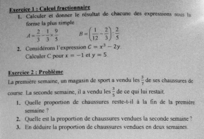 Dm prisme : forum de maths en 2de (seconde) et d'aide en ...