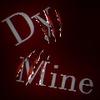 Dymine5p
