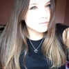 charlene1506