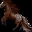 horse1997