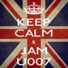JamU0071