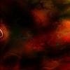 LYCIL Ange De Ch/éri Statues,Assis Ch/érubins Anges Statue,r/ésine Jardin Statuette,Ange dailes Sculpture,int/érieur Ext/érieur Accueil Patio D/écoration A