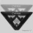 Cymark