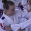 judokate57