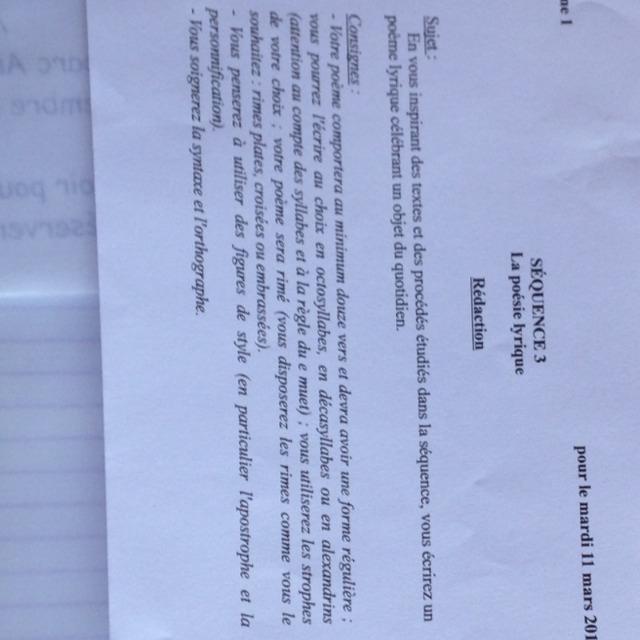 Victim participation .doc dissertation
