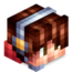 minegomme