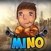 Mino78