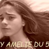 amelie5951