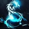 Dragon1000