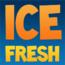 icefresh2a