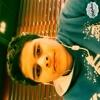 AbdelhamidNajmi
