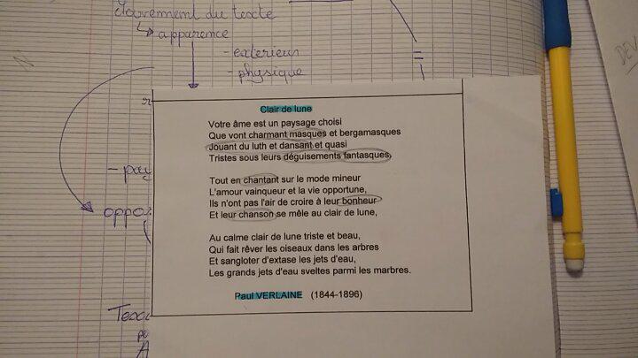 Salut j'ai besoin d'aide s'il vous plaît en français pour ...