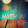 math867